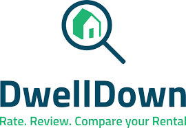 MyHome.ie signs partnership deal with new rental rating website DwellDown