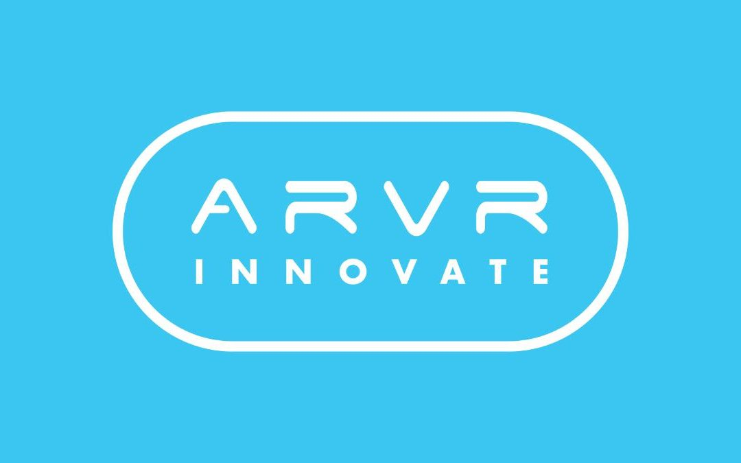 ARVR Innovate 2019 Conference & Expo